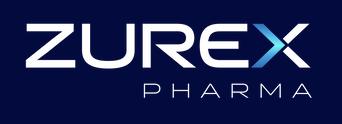 Zurex Pharma