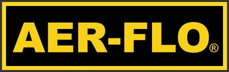 Aer-Flo