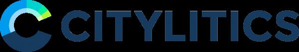 Citylitics