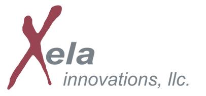 Xela Innovations